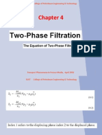 Chapter 4 Transport Phenomena