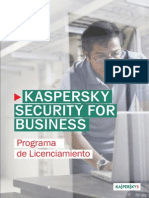Brochure Upgrade and Migration PDF 13966
