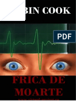 170825270-Robin-Cook-Frica-de-Moarte.doc