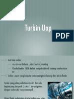 05-turbin