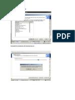 Agregar Funciones en Windows Server