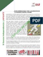 EP USO MANIFIESTO 25 DE NOVIEMBRE DÍA INTERNACIONAL PARA LA ELIMINACIÓN DE LA VIOLENCIA CONTRA LA MUJER.pdf