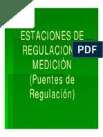 Puente de Regulacion y Medicion.pdf