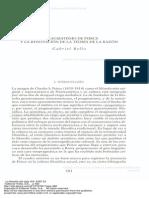 Bello - El-pragmatismo-de-Peirce-y-la-renovacion-de-la-teoria-de-la-razon.pdf