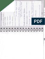 Teoria Cuaderno Economia