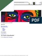The Tragedy of King Bhumibol _ ZENJOURNALIST II.pdf