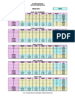 ANALISA.PKSR1.2014 (3).xls
