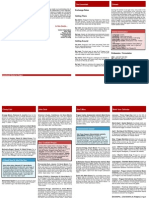 Hostelworld PDF Guide Prague