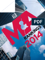 ALB SEP 2014 M&A Rankings.pdf
