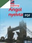 Learntraining - Angol nyelvtan.pdf