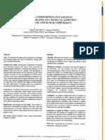 FR_EN_Journal International Des Sciences de La Vigne Et Du Vin_Vol 48 2014, N3_Anthocyanin Composition in Carignan and Grenache Grapes and Wines.._page201-217