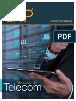 ERP Telecom