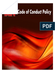Presentation-Code of Conduct.pdf