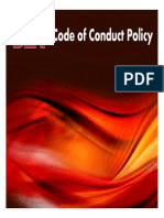 Presentation-Code of Conduct.pdf