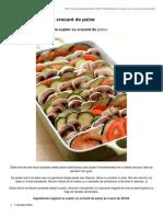 lauraadamache.ro-Legume_la_cuptor_cu_crocant_de_paine.pdf