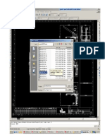 Opening+the+pdms+DXF+file+in+AUTO+CAD+with+layers