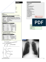 13+Diesel+and+Dust+(COPD)