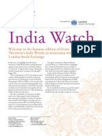 India Watch Issue 17
