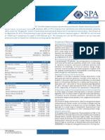 IPO_SPA_071212-PCJ