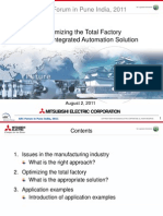 Optimizing the Total Factory.ppt