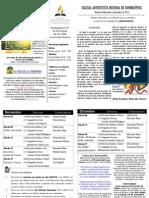 Boletin nov-diciembre 2014.pdf