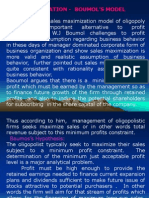 sales maximization.ppt
