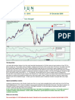 Outlook for Markets – 2010