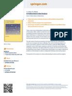 productFlyfdser_978-1-4419-1295-4