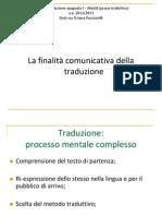 2-La finalita comunicativa della traduzione.ppt