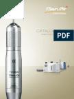 Catalogue 2013-2014 Bien-Air Laboratory_en