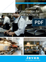 Jeven Kitchen Ventilation 2012a_en