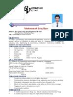 Faiq Ilyas Particulars.doc