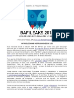 Baf i Leaks 2015