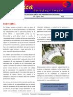 boletín No. 3 versión final - copia (2).pdf
