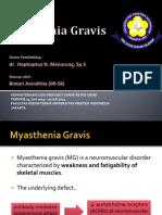 Myasthenia Gravis.pptx