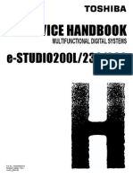 7184362-Toshiba_E-studio_200l_230_280_Service_Handbook.pdf