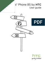 HTC User Manual