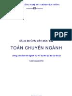 Toan-chuyen-nganh ĐTVT