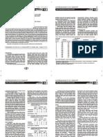 10.0k-Lap.Penlt03-dr.Yani.pdf