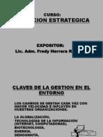 Diapositiva de Direccion Estrategica II-para Clases (1)