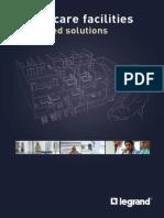 EXB10186-Brochure Corporate Healthcare