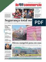 Jornal do Comércio 29.10.14