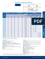 Viking_Johnson_Dismantling_Joint_DN350-2400%28PN16%29_Datasheet_English.pdf