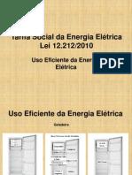 EficienciaEnergia.pptx