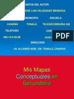 MODELOS mapas_conceptuales