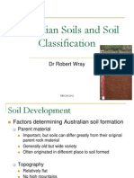 eesc202 2012 australian soils and soil classification