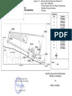 Peta Wilayah Kerja & Operasi Pelabuhan Perikanan Nusantara Brondong oleh Aziz Rifianda UNDIP.pdf