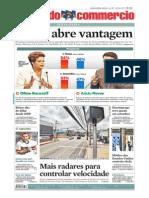 Jornal do Comércio 24.10.14
