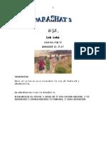 Parashat Lek Leka # 3 Inf 6014.pdf