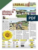 RURAL Revista de ACB Color - 22 diciembre 2010 - PARAGUAY - PORTALGUARANI